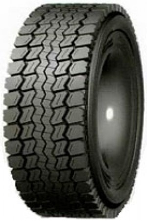 Roadshine RS 606 12,00 R20 (320х508)