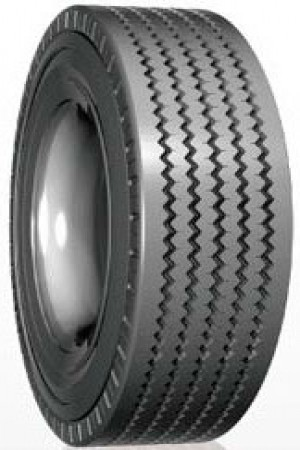 Roadshine RS 609 385/65 R22.5