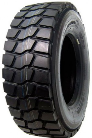 Roadshine RS 617 12,00 R20 (320х508)